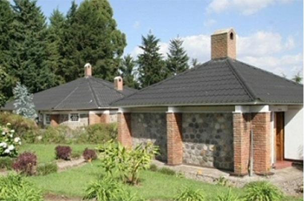 Kiningi Guest House