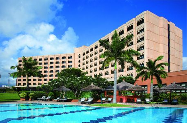 Movenpick Royal Palm Hotel Dar-es-salaam