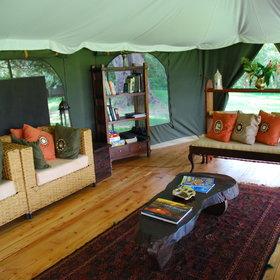 Salas Camp