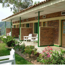 Bethanie Guest House